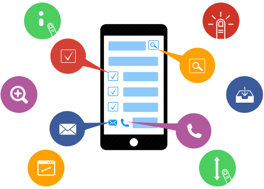 custom-mobile-app-development