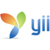 Yii2 development services